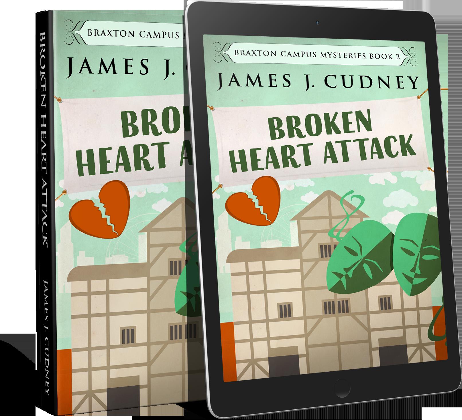 Broken-Heart-Attack-Promo-Hardback-Ereader